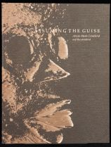 Assuming the Guise: African Masks Considered and Reconsidered Book